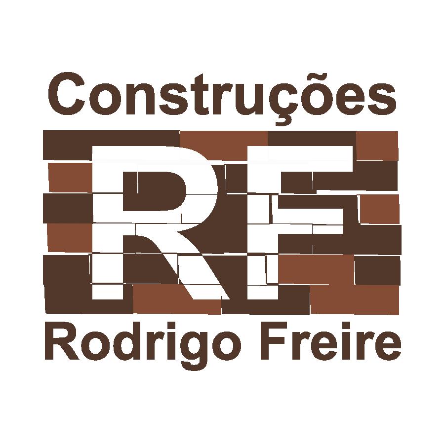 Construções RF
