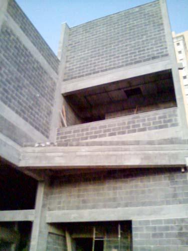 Construções Jundiaí